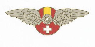 Hispano-Suiza_logo